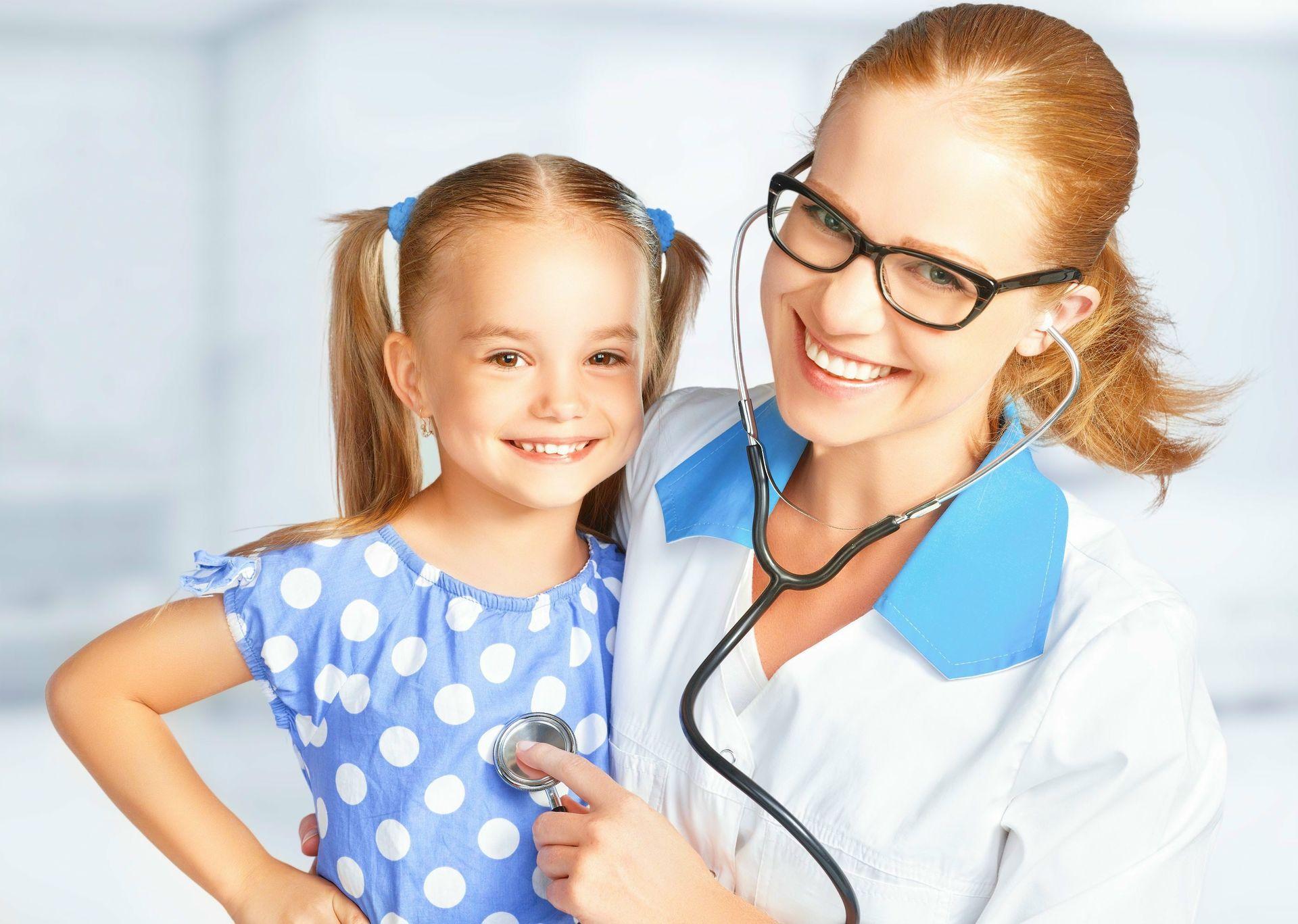 bigstock-doctor-pediatrician-and-child-98969531-care