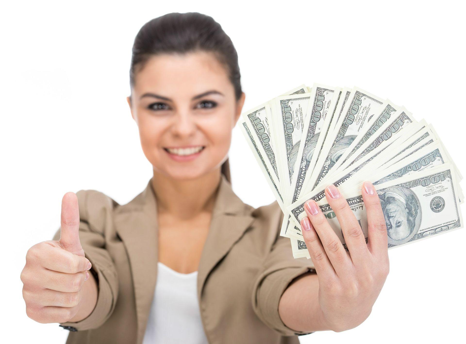 bigstock-money-80010920-money