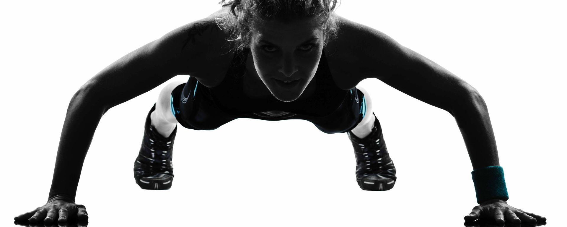 bigstock-woman-workout-fitness-posture-21838448-fitness