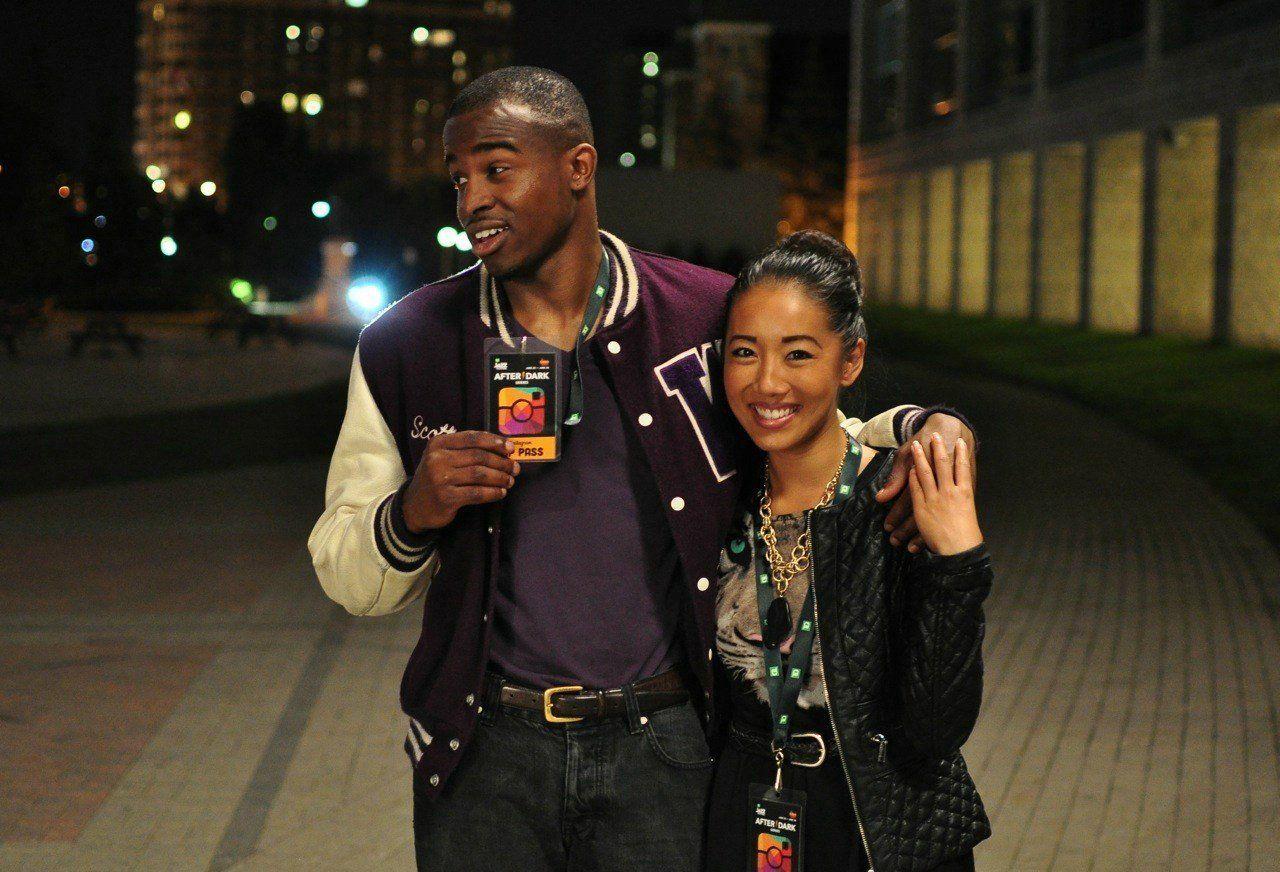 black-asian-couple-jazz-couple