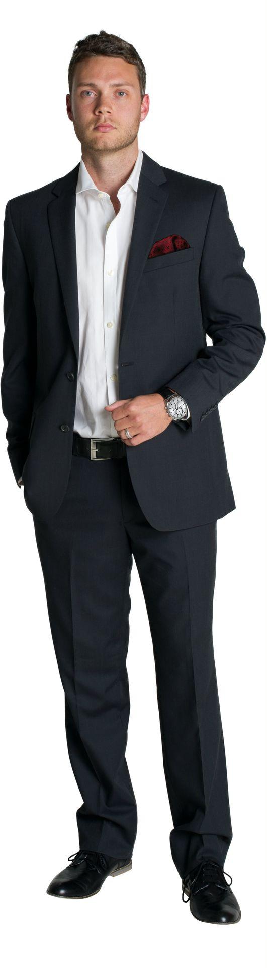 body1-business