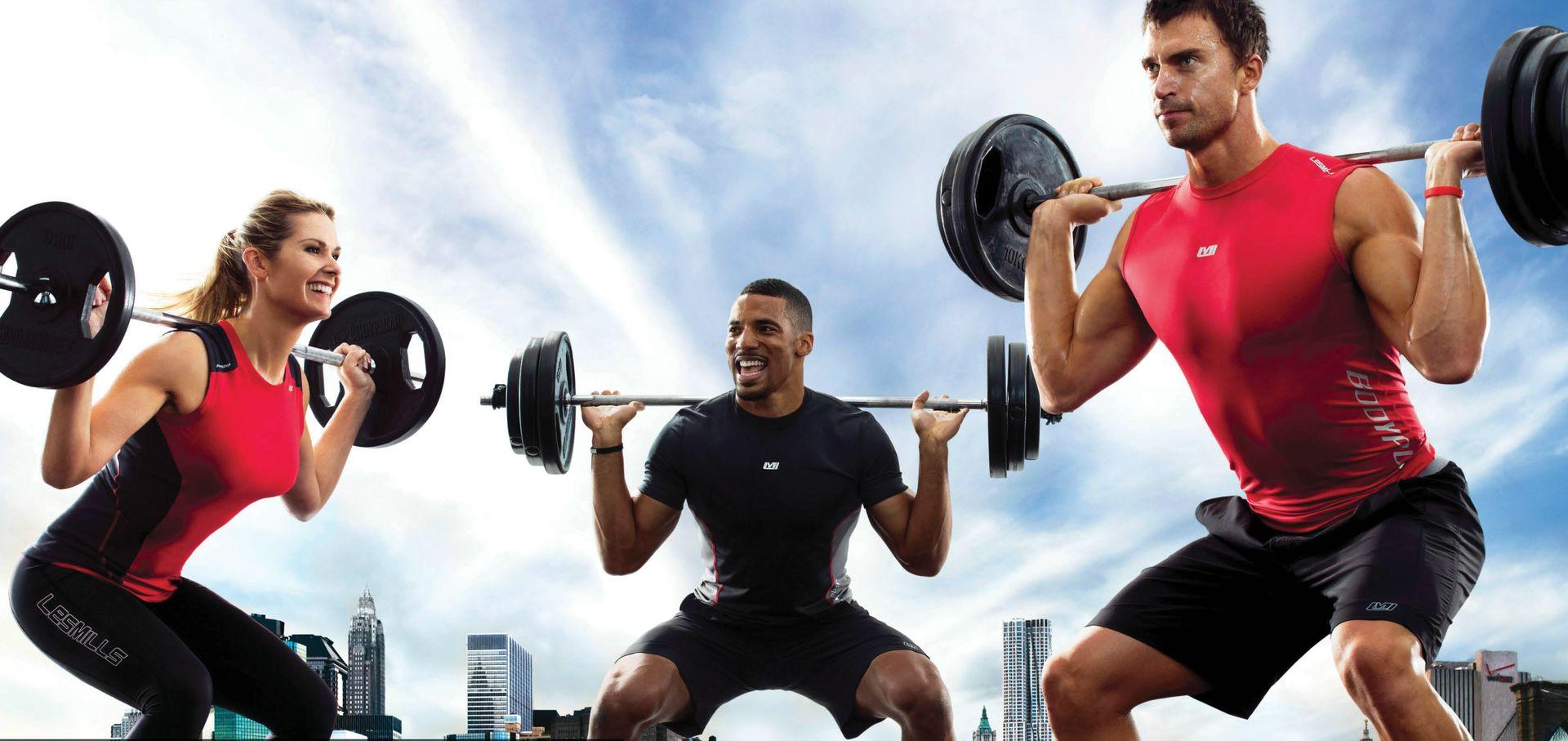 body_pump-fitness