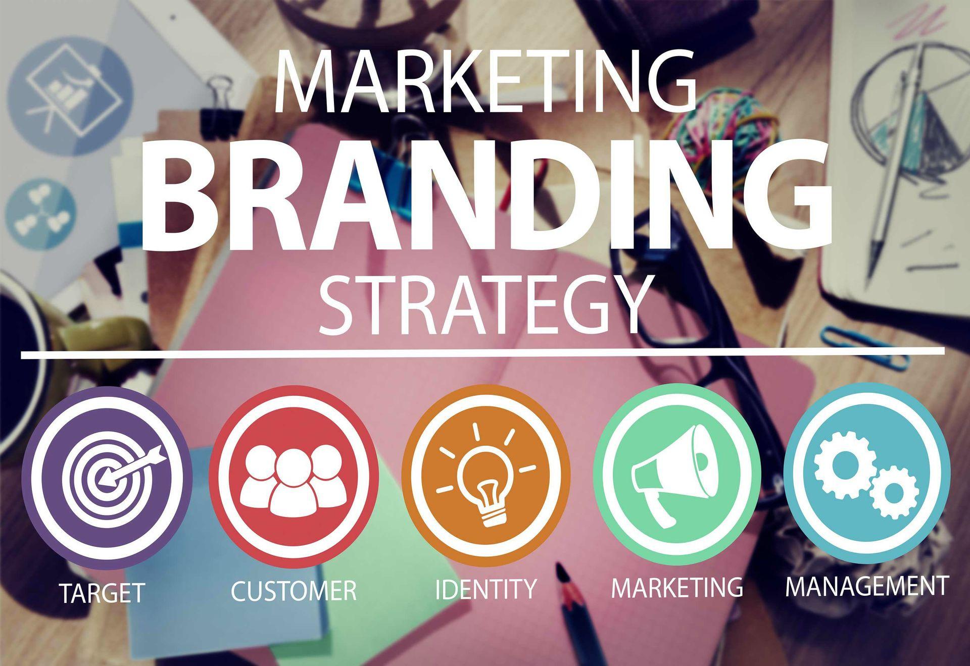 brand-optmised-digital-marketing