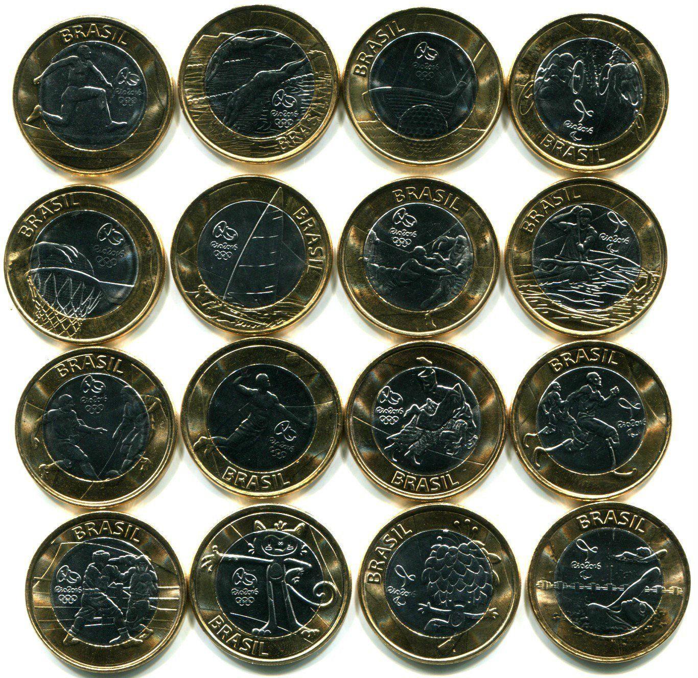 brazilset16-money