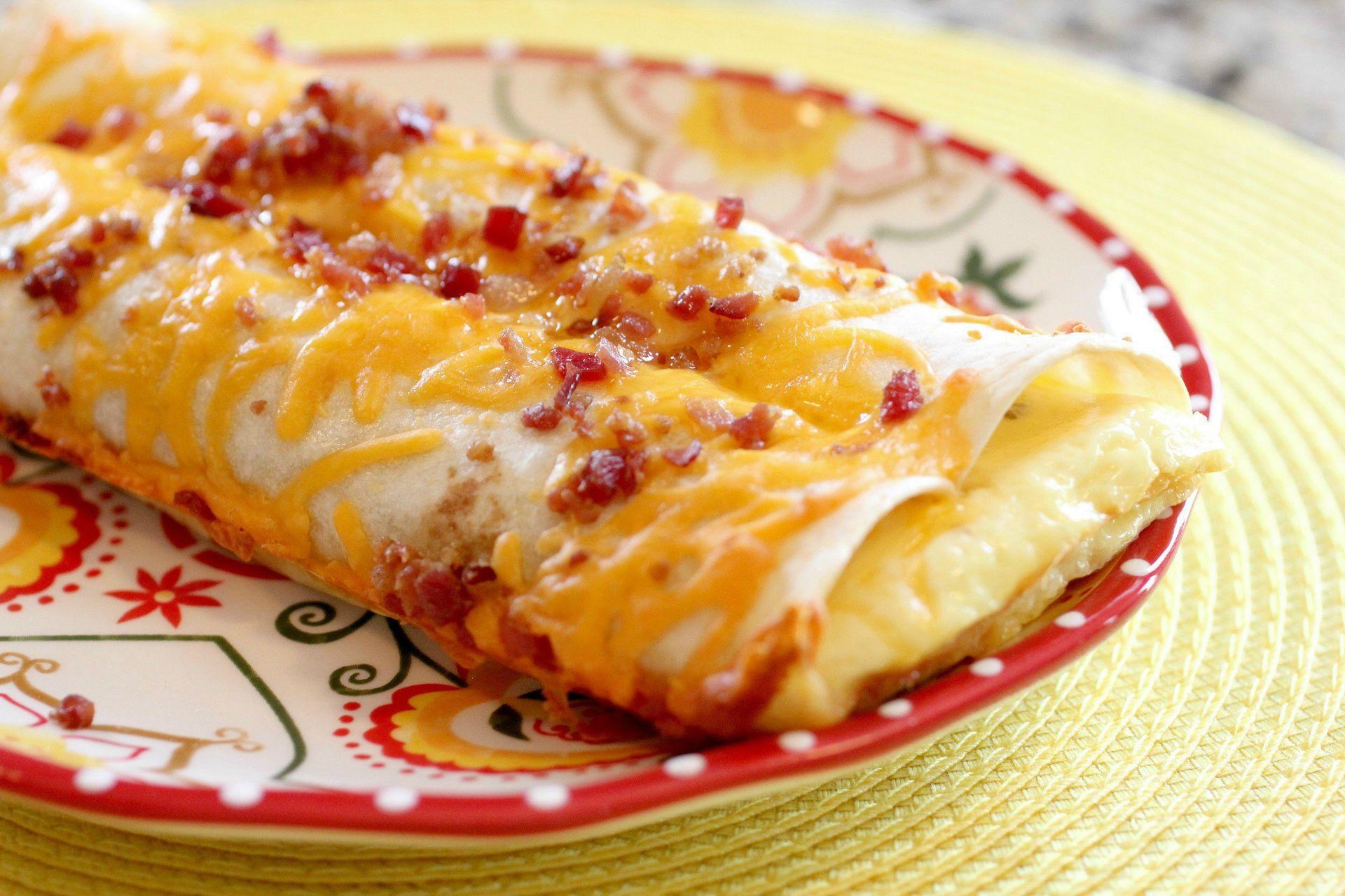 breakfast-enchiladas-4-cooking