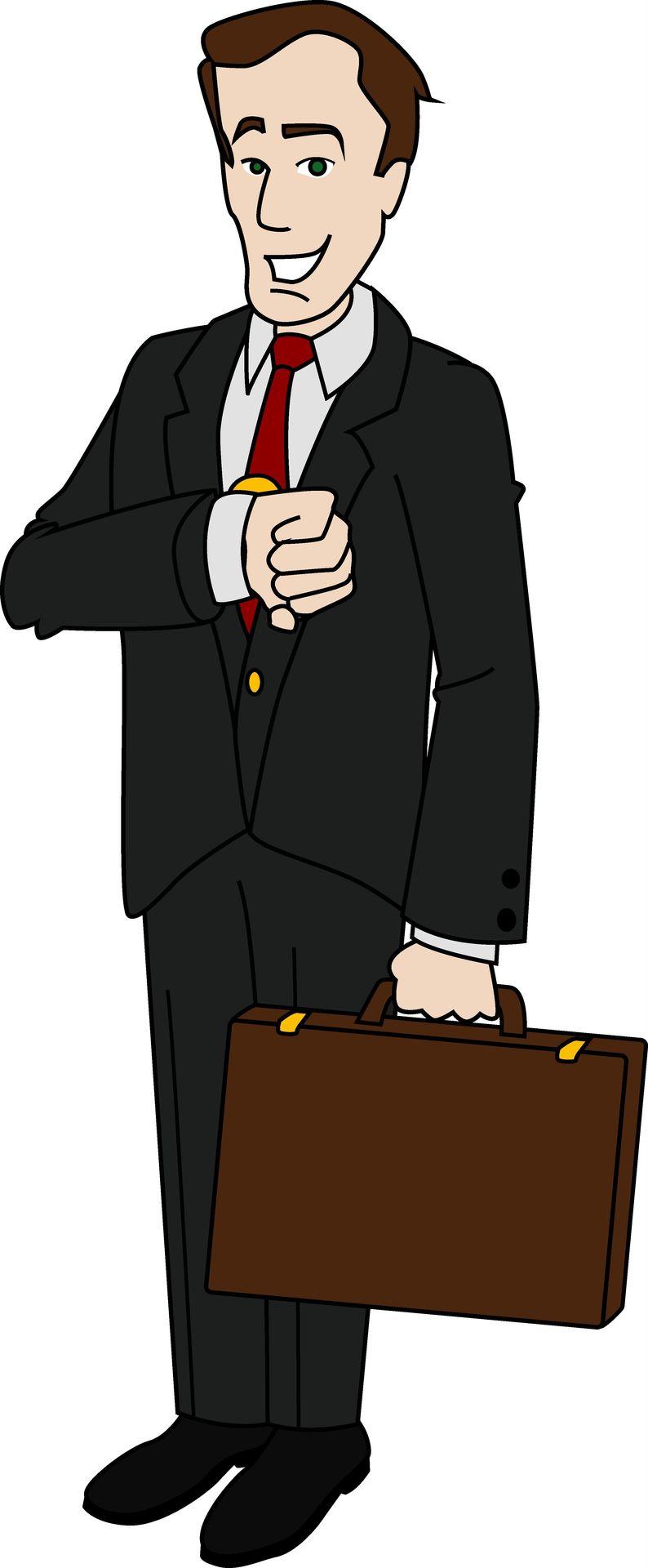 buisness-man-clipart-1-business-man