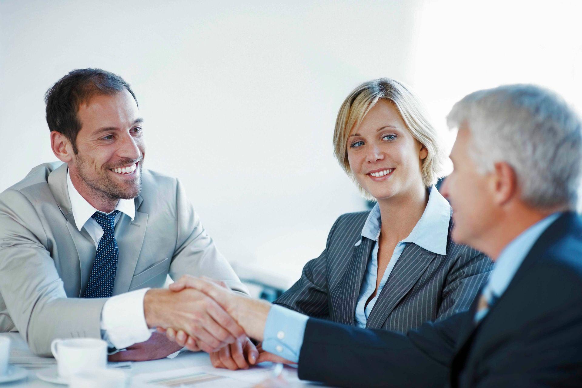business-loans-and-finance-business-loans-nab-bank-guarantee-finance