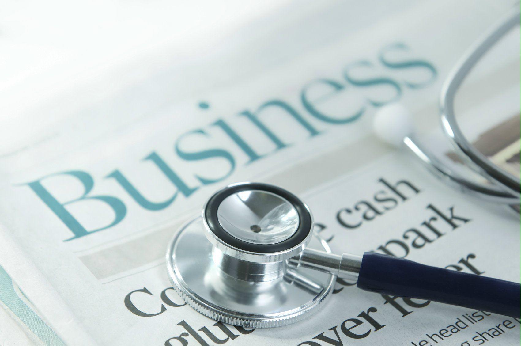 business-medicine-health-check-medical