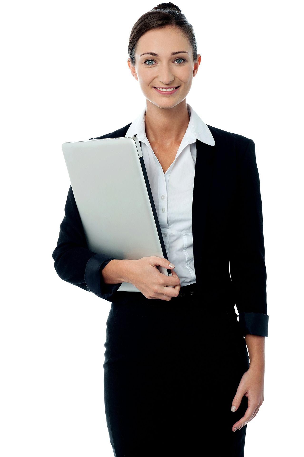 business-women-png-business-woman