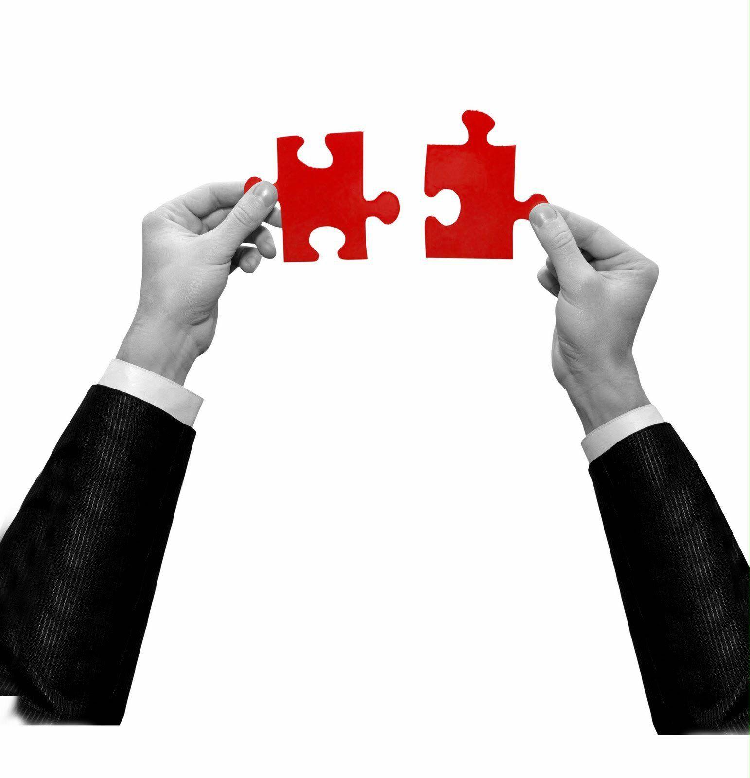 businesscombinationandwhatcircumstancescontributetheformationofbusinesscombination-business