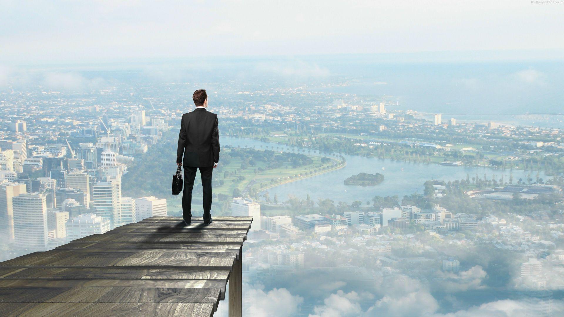 businessman-in-heights-wallpaper-business-man