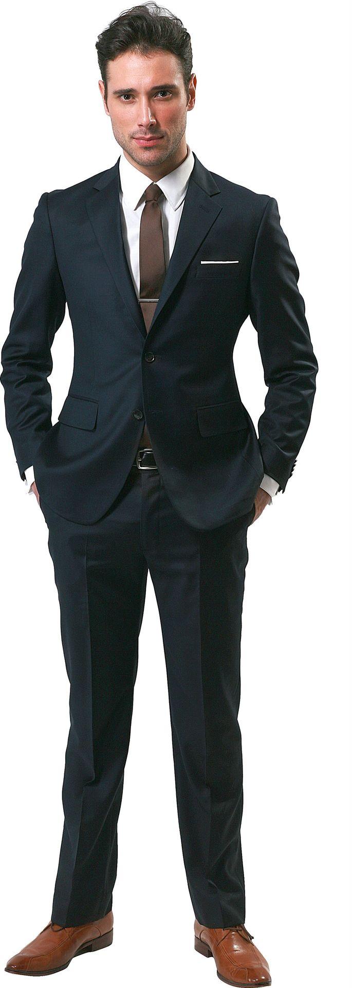 businessman_png6580-business-man