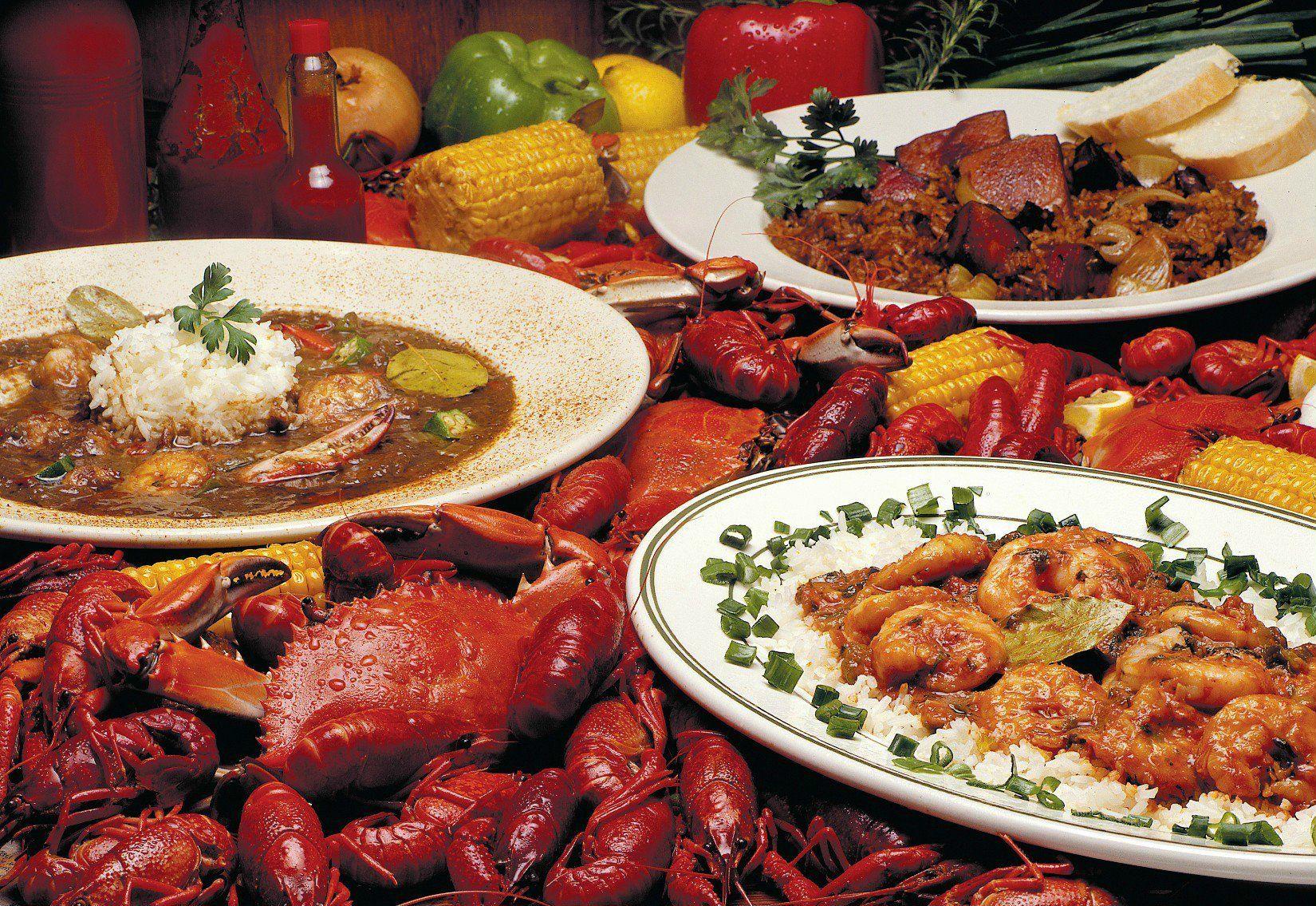 cajun-food-cooking