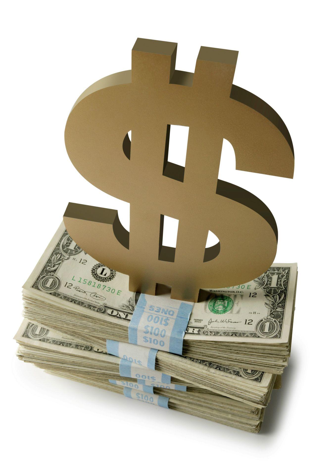 capital-money-money