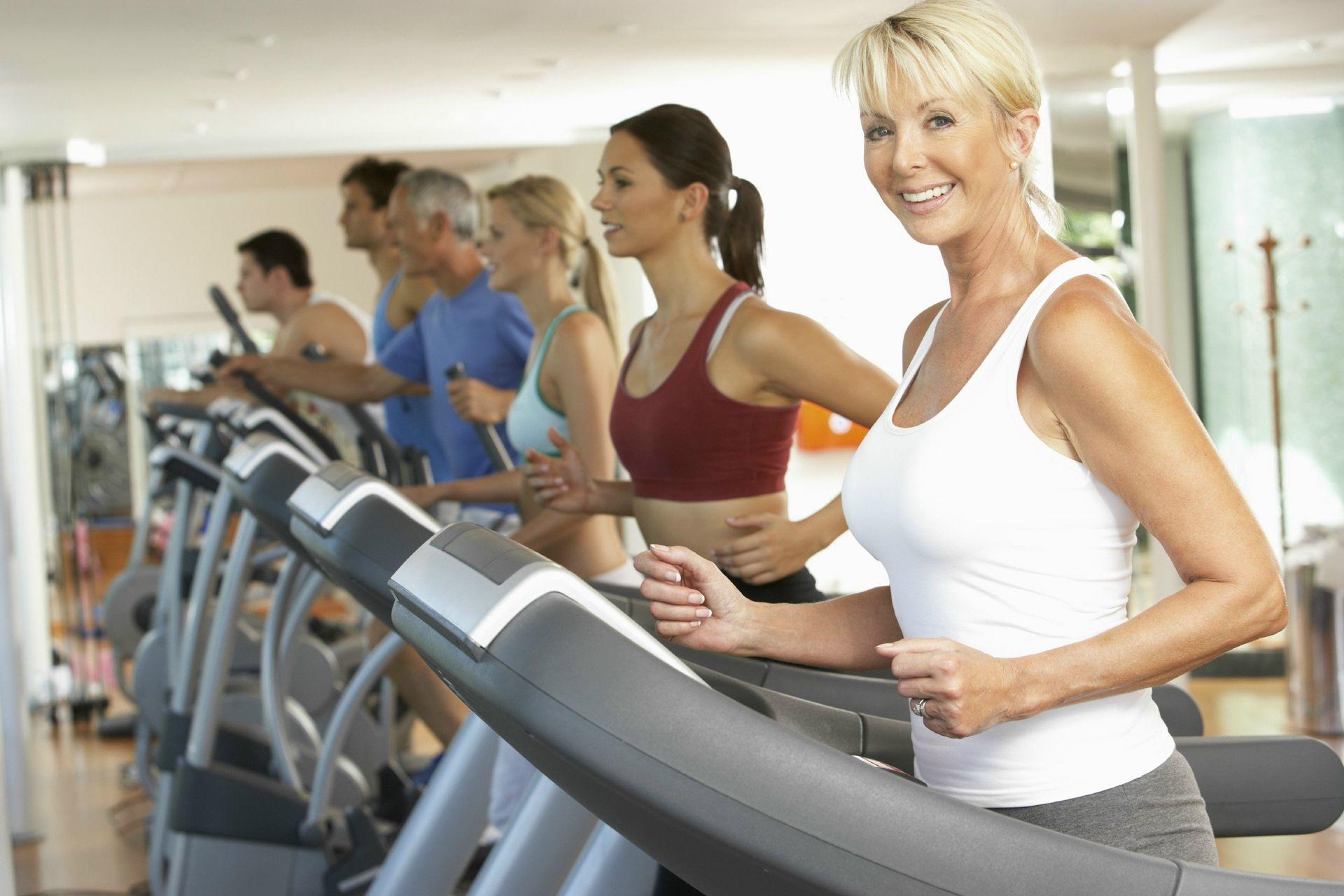 cardio-1-fitness
