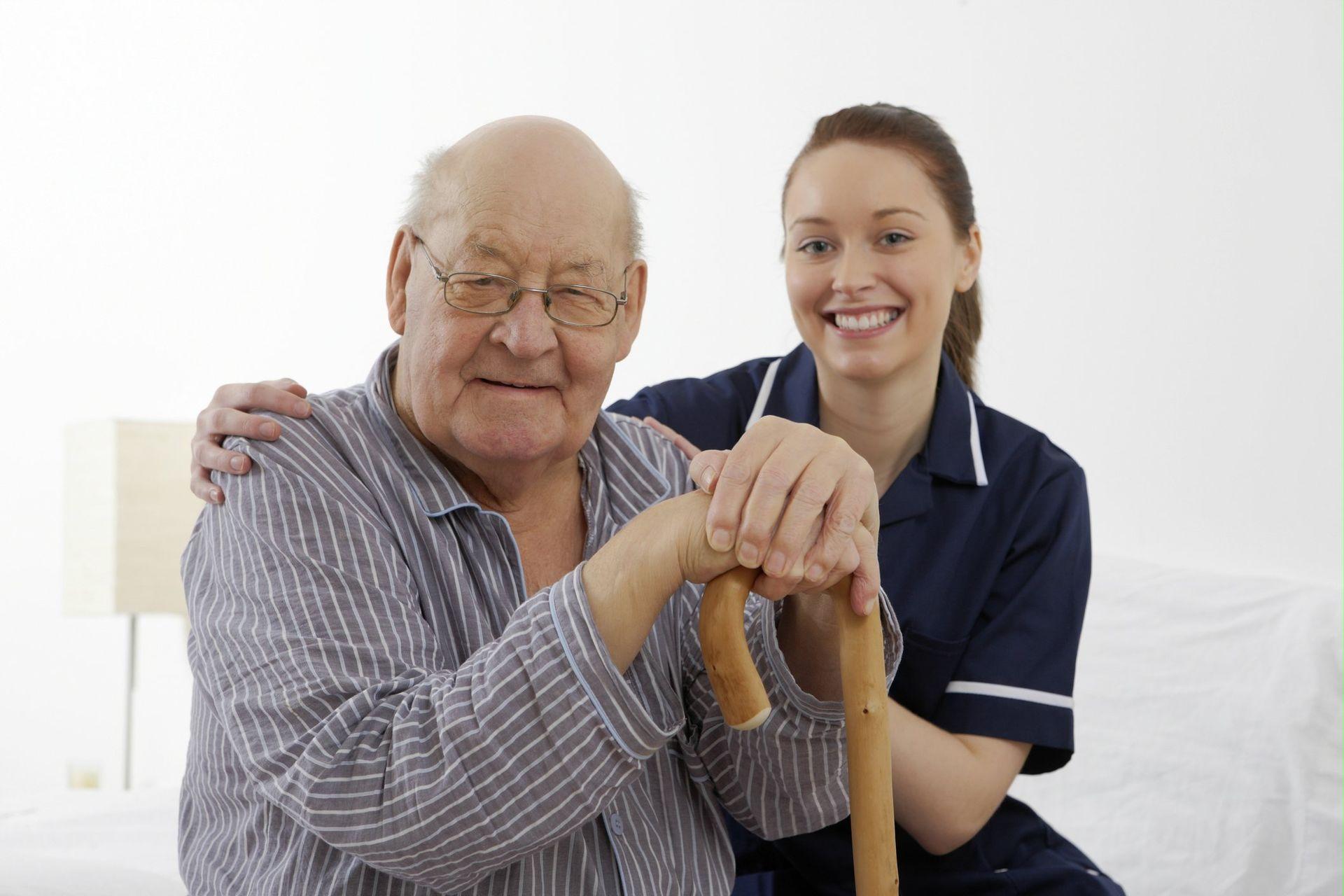 care-for-grandpa-care