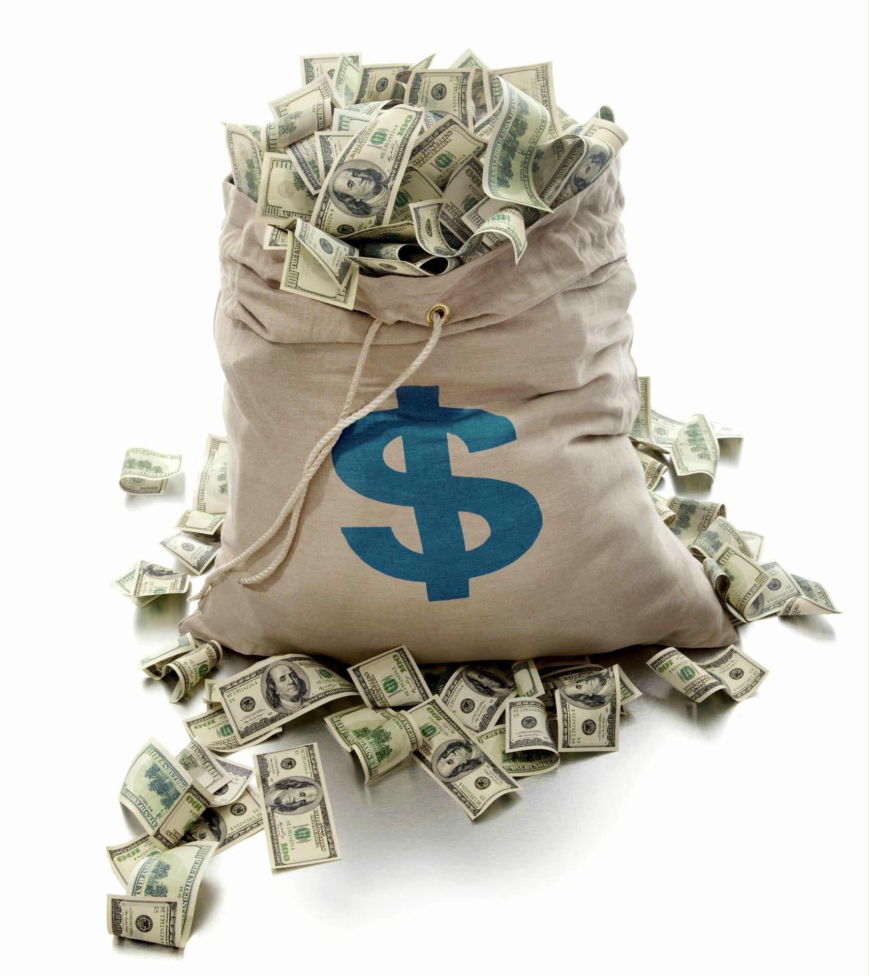 cash-getty-john-kuczala-171682699-56a1c2443df78cf7726db03c-money