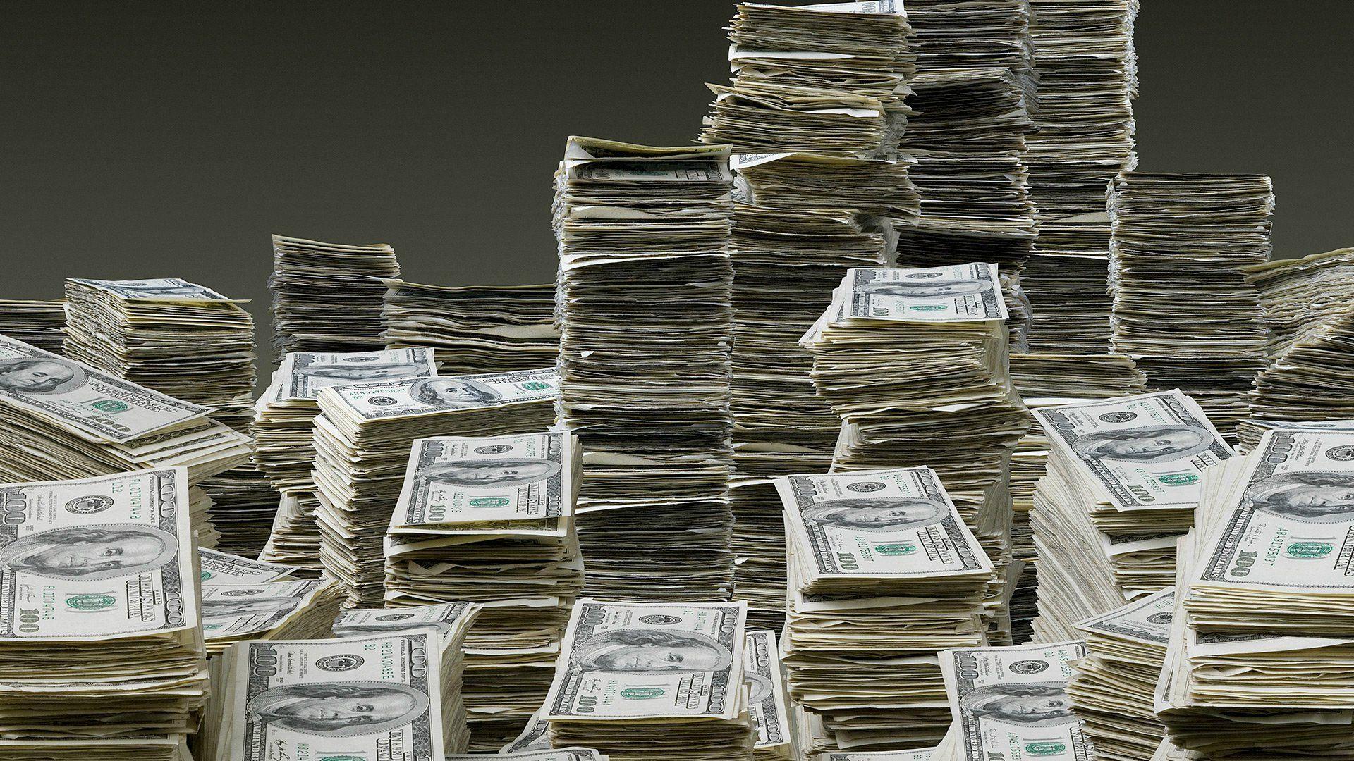 cash-money-stacks-wallpaper-49517-51192-hd-wallpapers-money