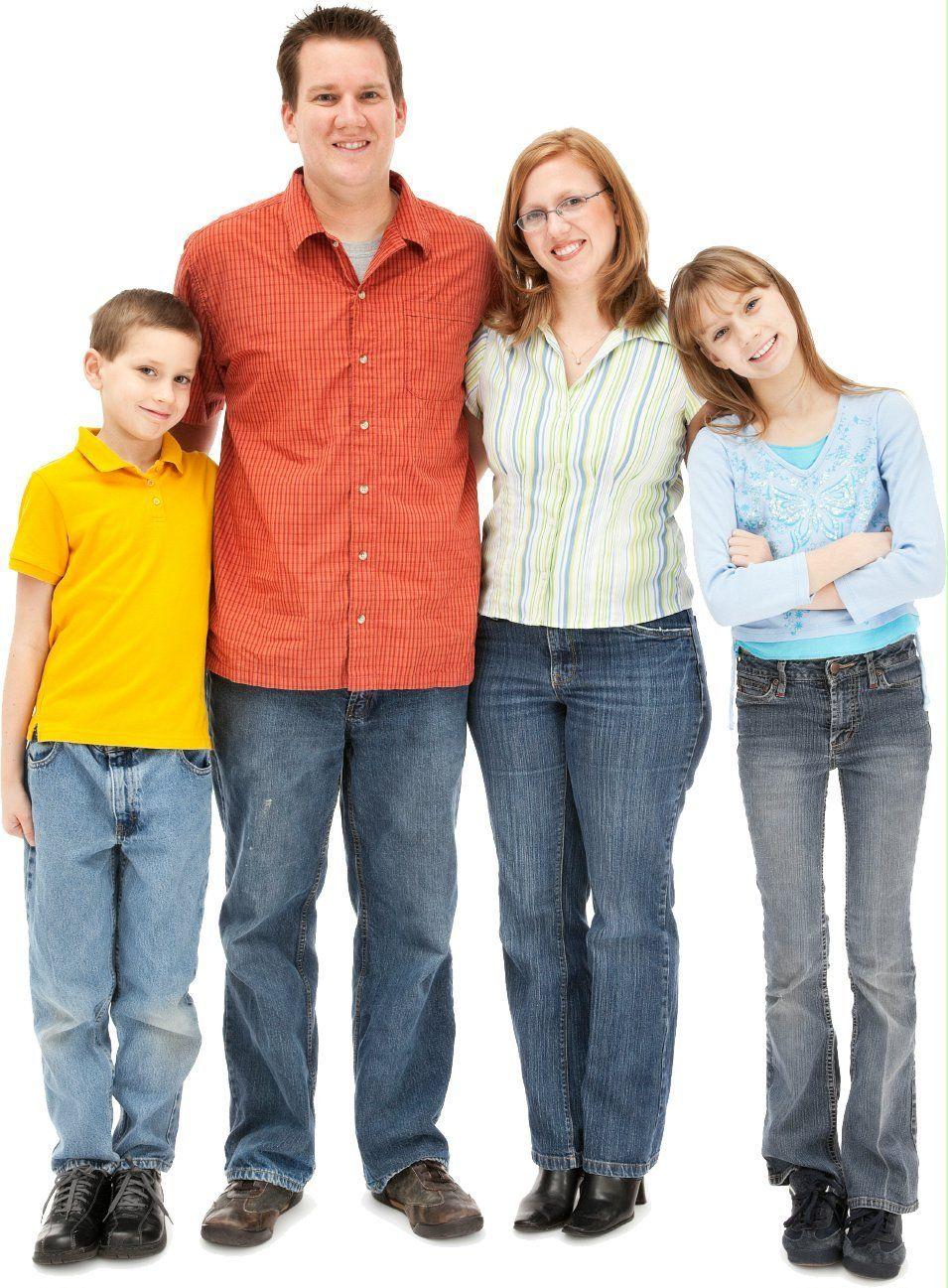 caucasian_family-happy-family