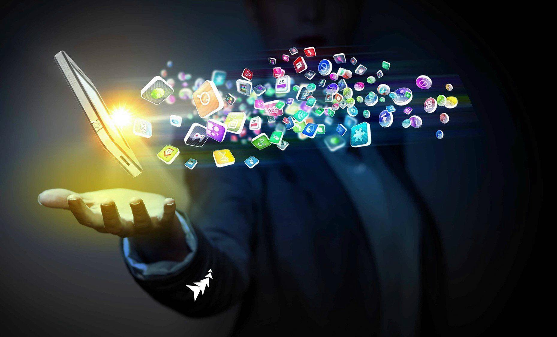 choosing-a-career-in-digital-marketing-digital-marketing