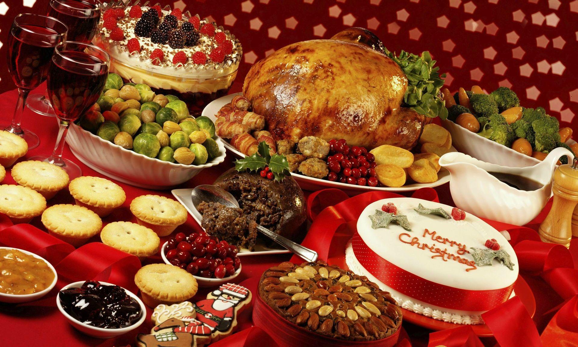 christmas-food-cooking