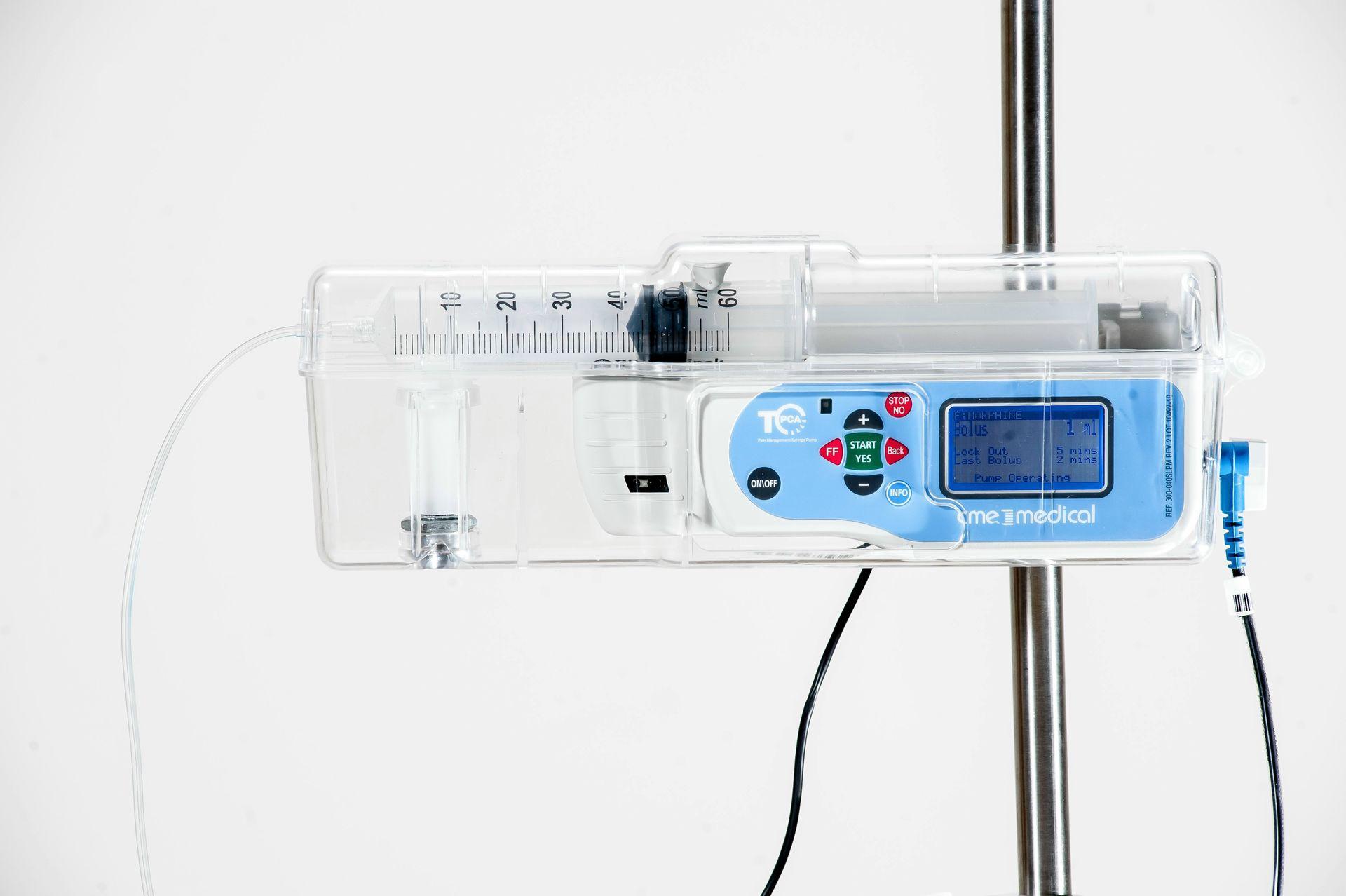 cme-0365-medical