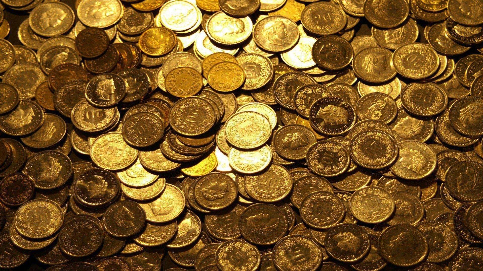 coins-money-wallpaper-computer-desktop-money