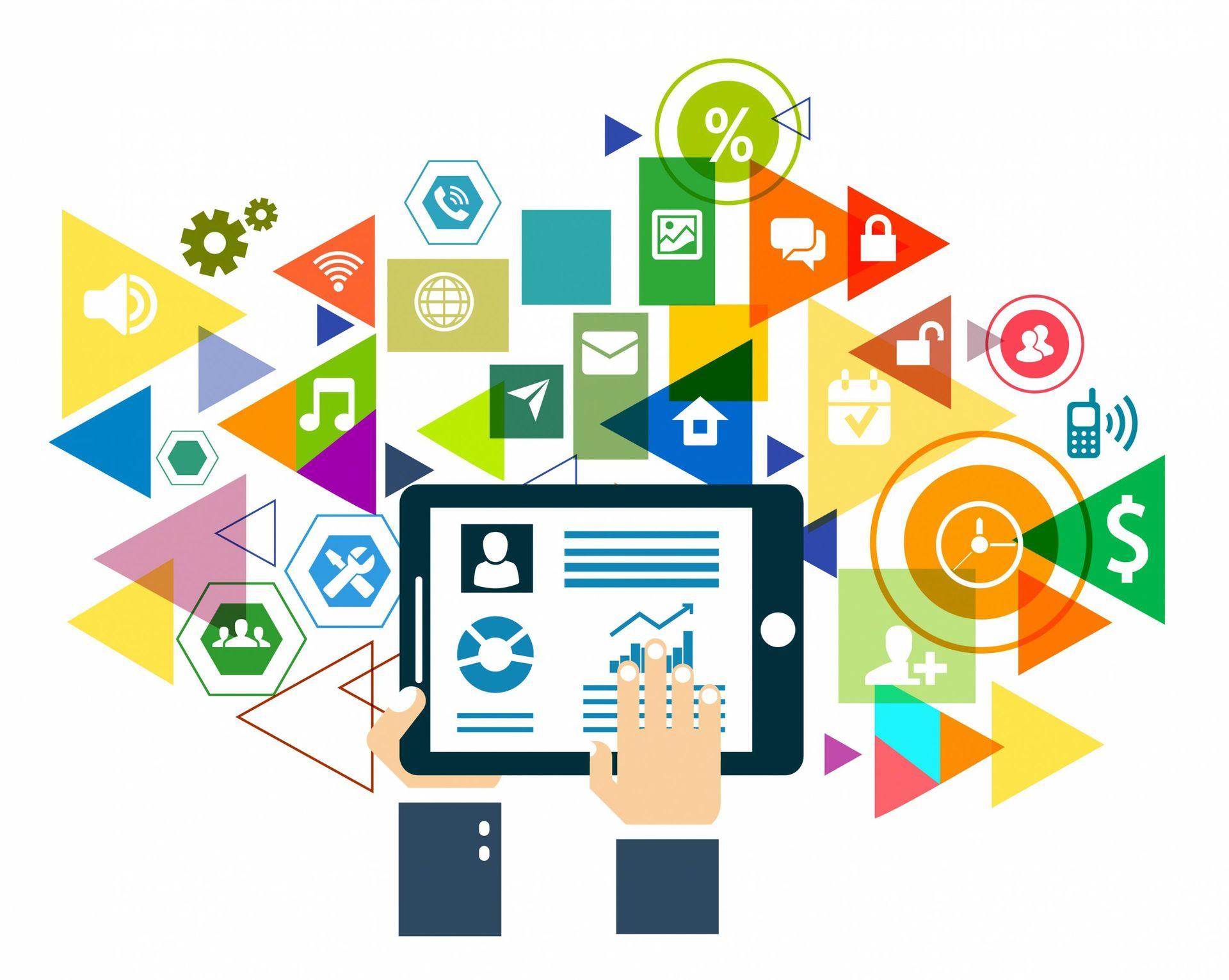 concept-communication-digital-marketing