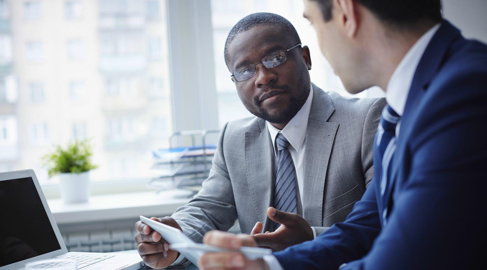 consulting2-e1423935546494-business