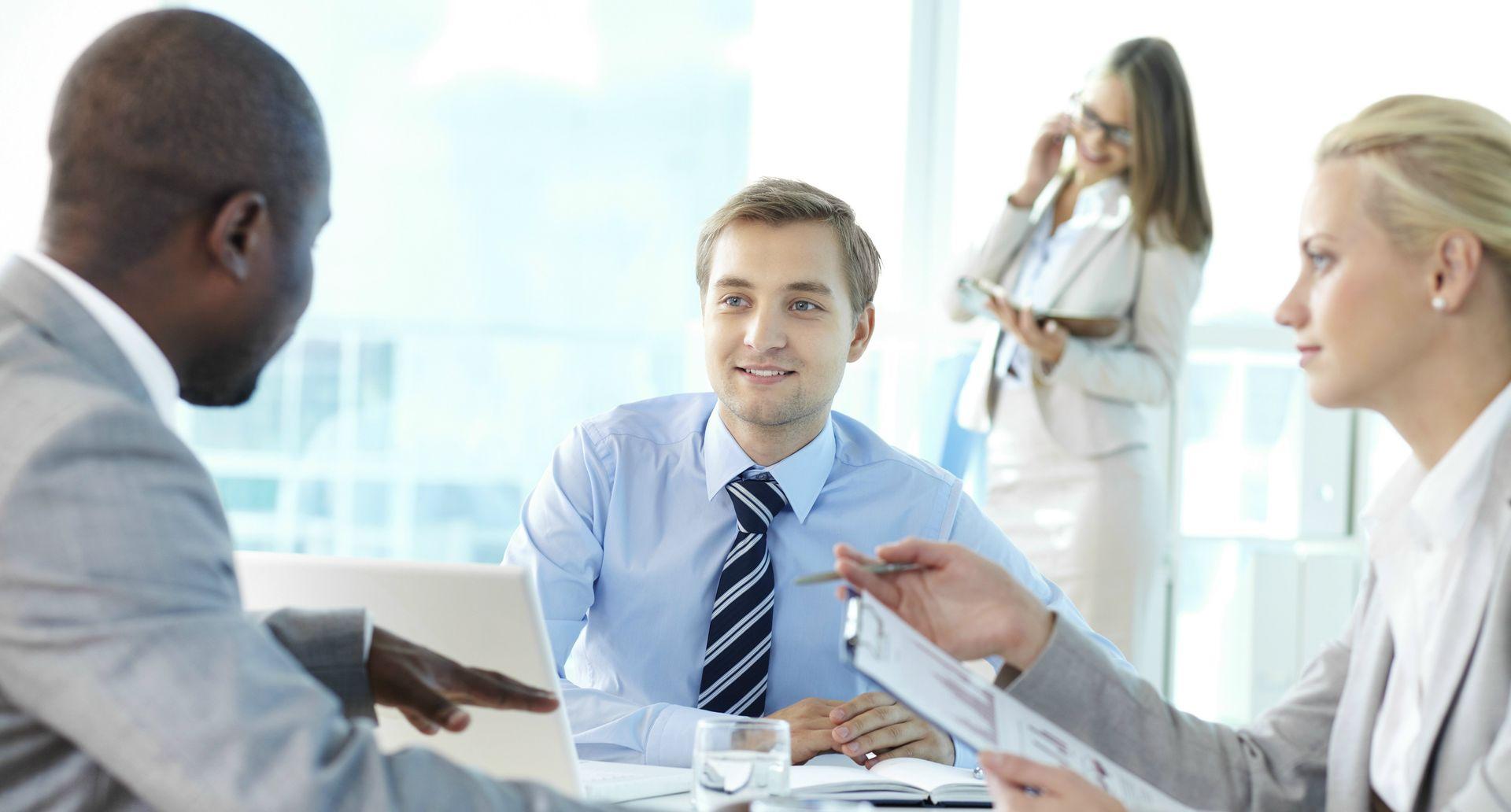 consulting3-e1423935582642-business