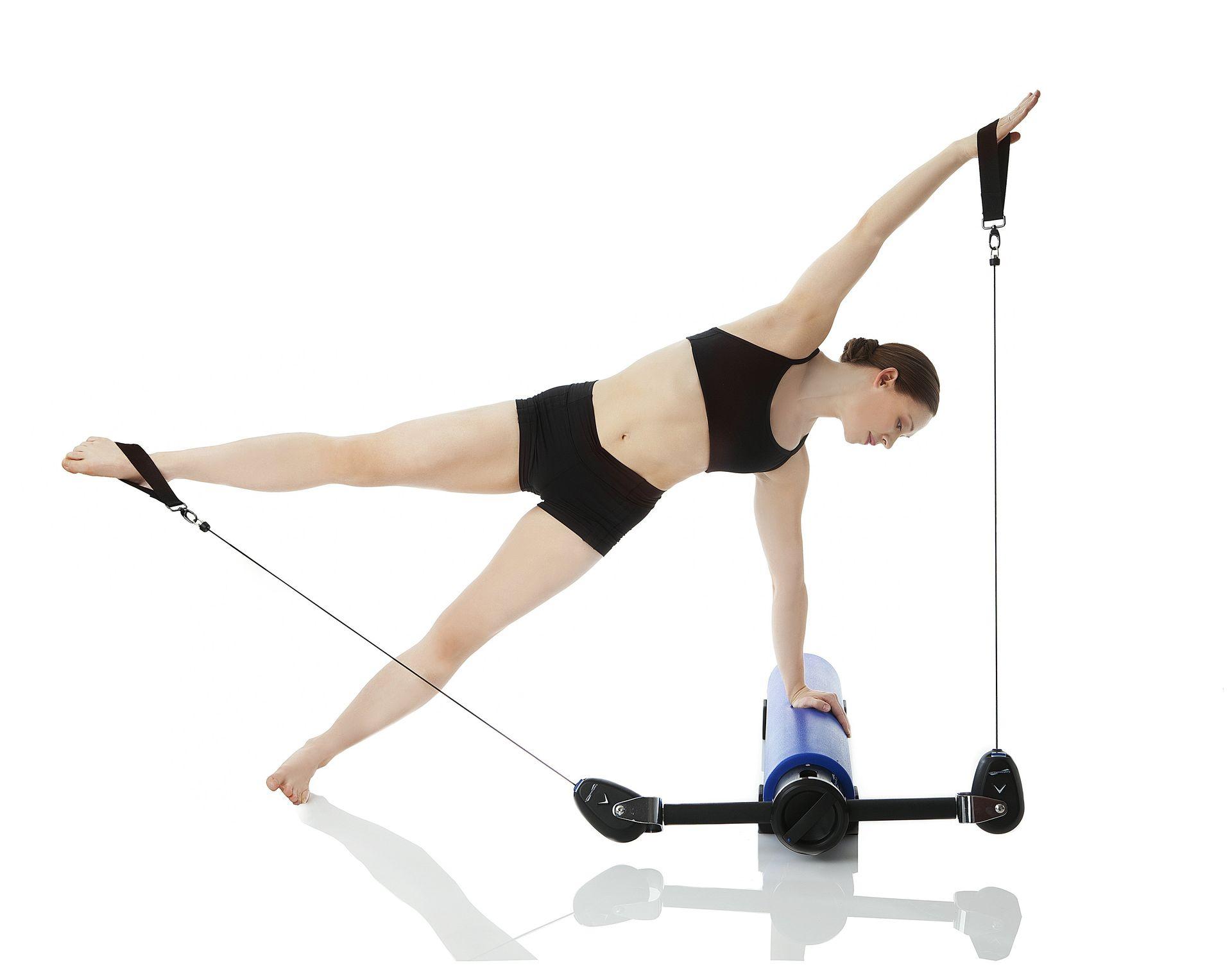 core-fitness-roller-13467_rt-(2)-fitness