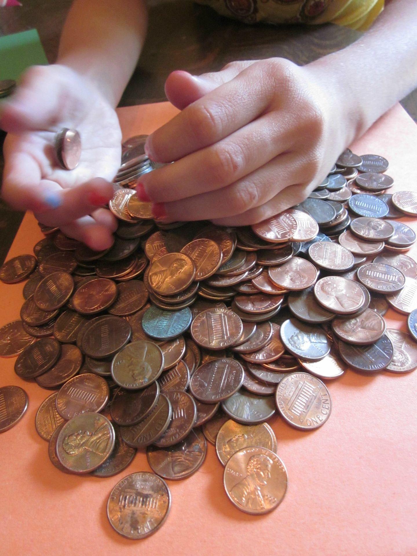 counting-money-3-money