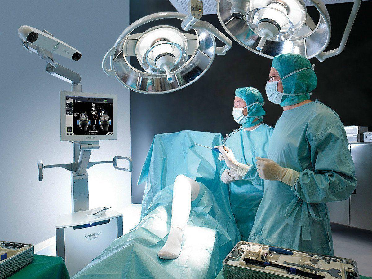 csm_orthopilot_0909_183921_tkr1.0_bee26010ab-medical