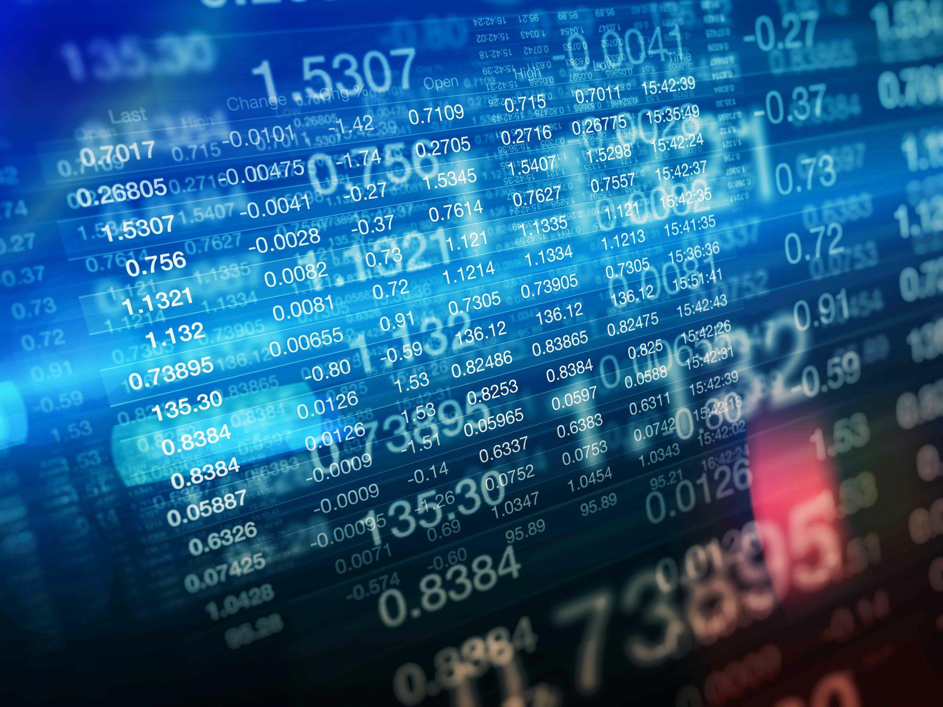 data-portability-finance