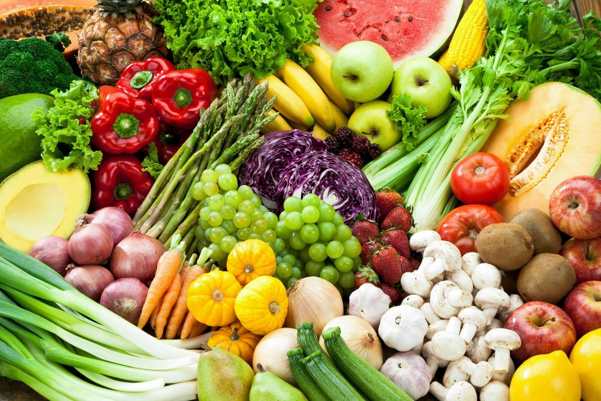 diet-brain-health1-fitness