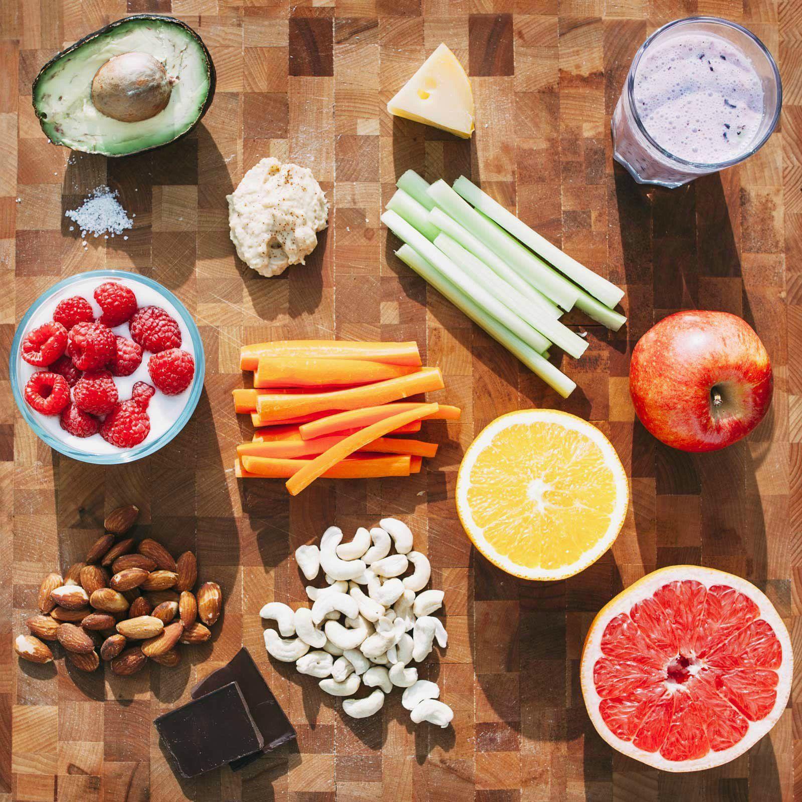 diet_snacks_group.0-fitness