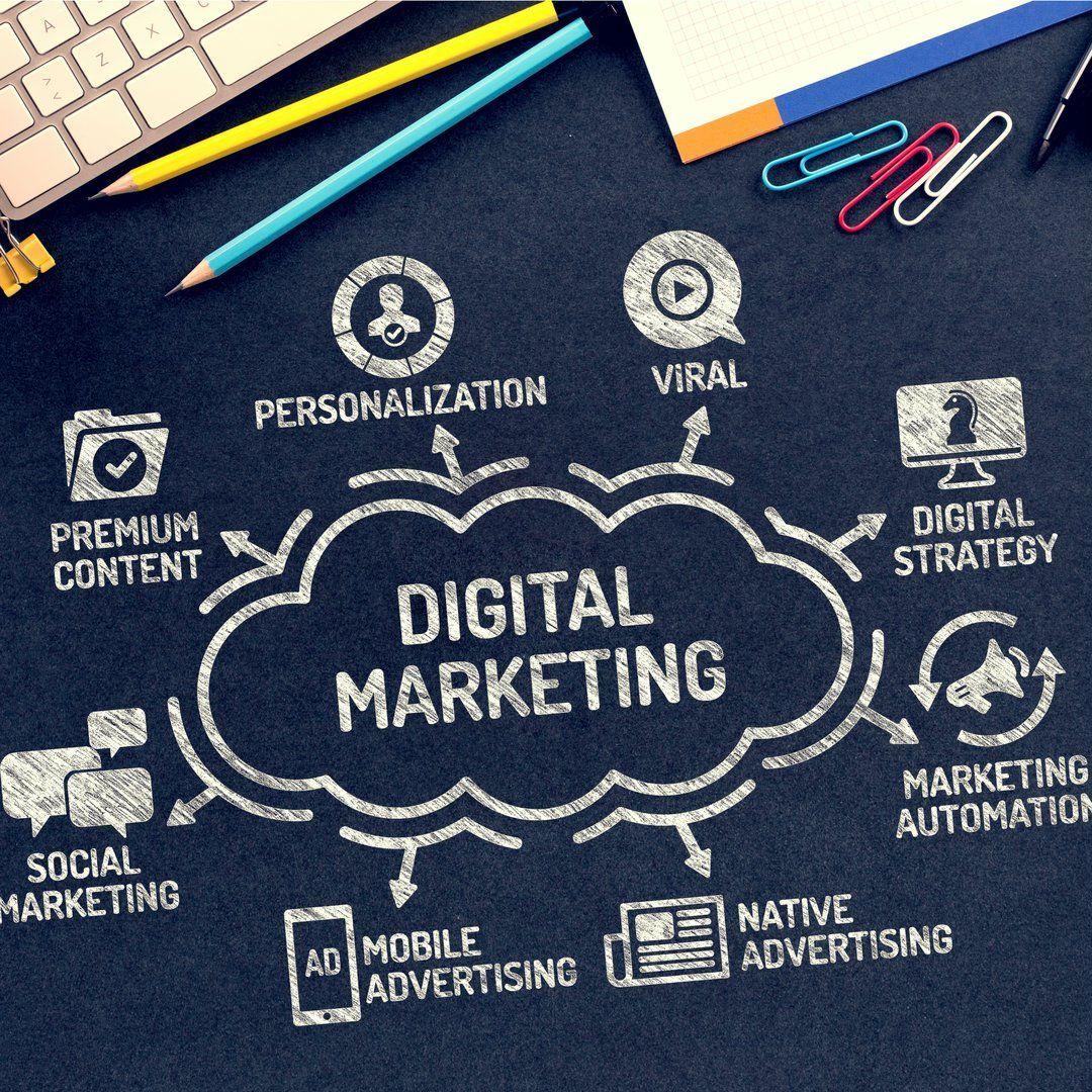 digital-cmo-marketing-management-bluzinc-jobs-digital-marketing