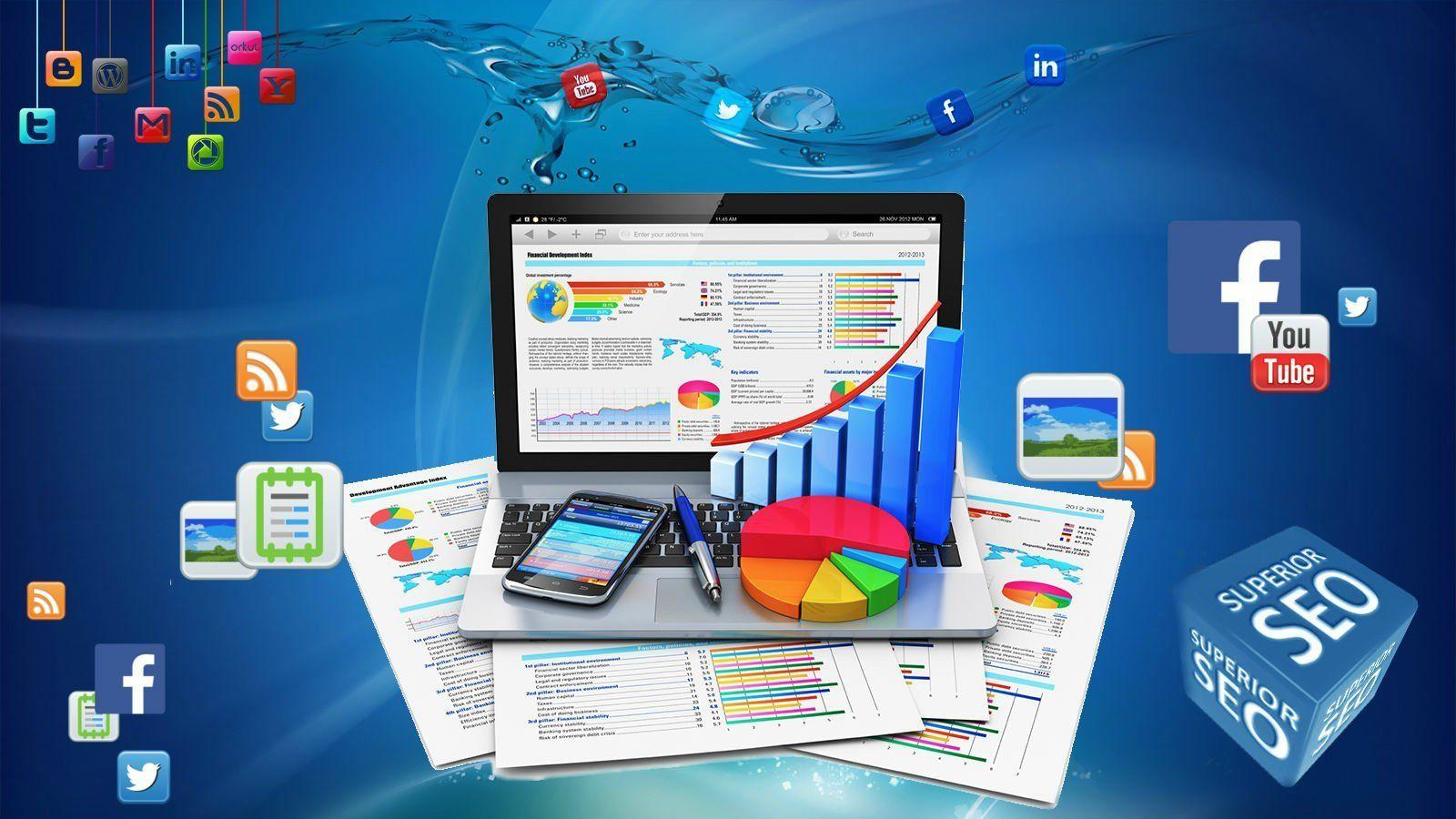 digital-digital-marketing
