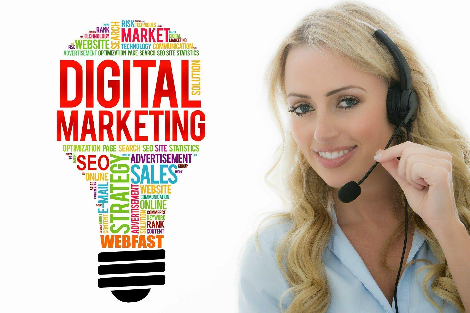 digital-marketing-agency-highly-recommended-digital-marketing