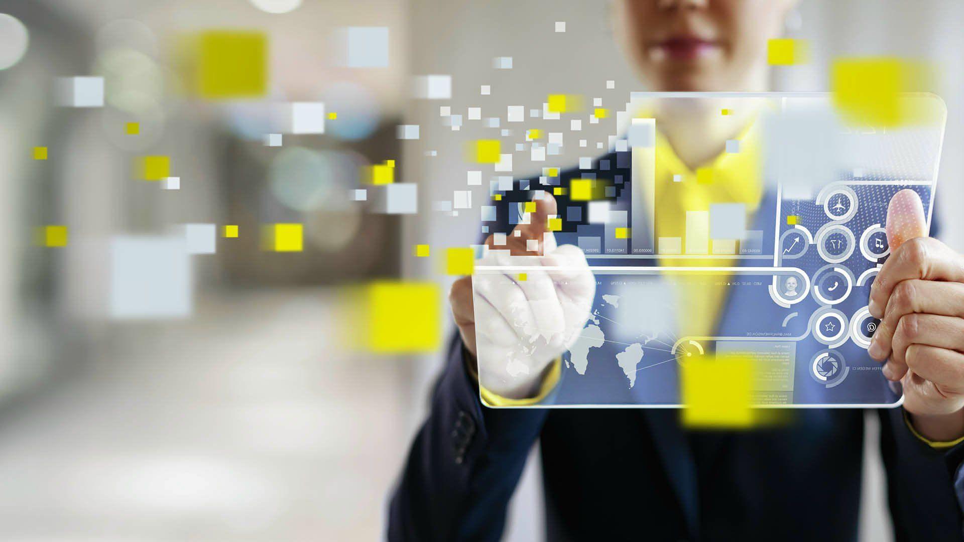 digital-marketing-agency-in-tirupur-digital-marketing