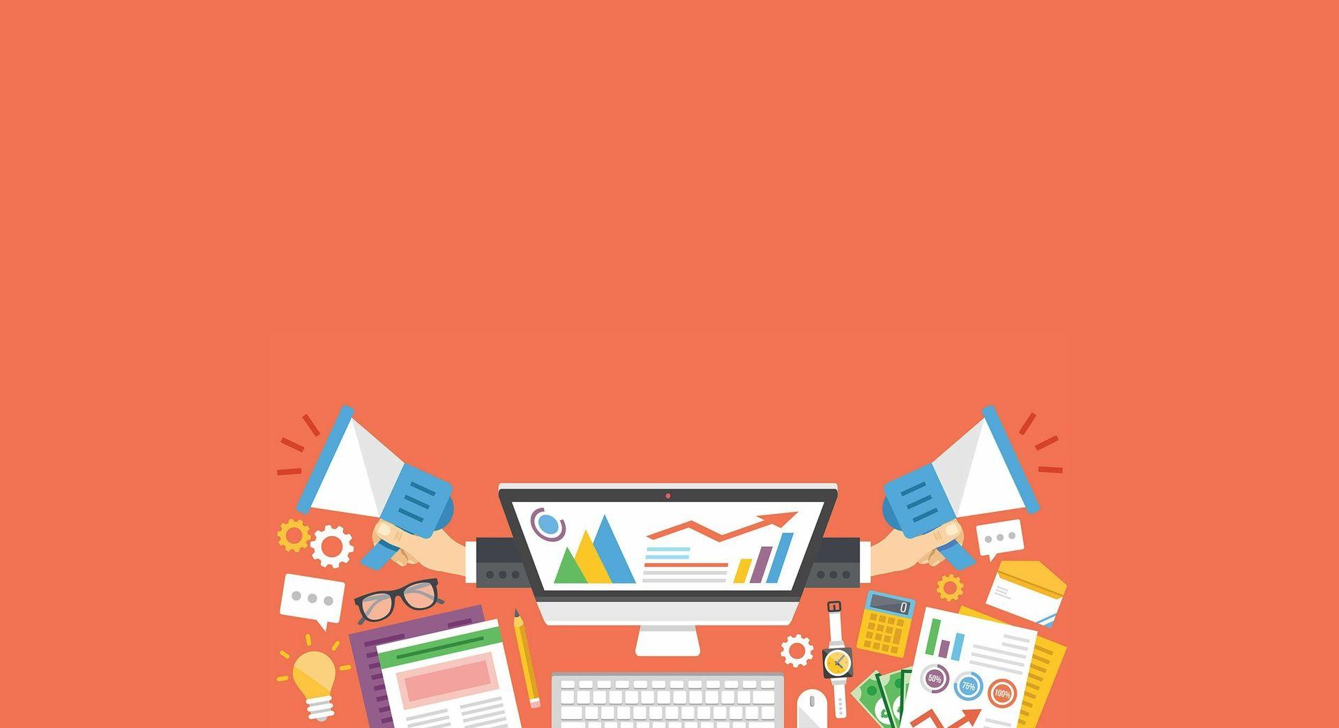 digital-marketing-banner-digital-marketing