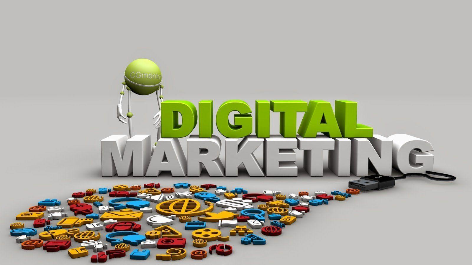 digital-marketing-cgmentor-inc-toronto-canada-digital-marketing
