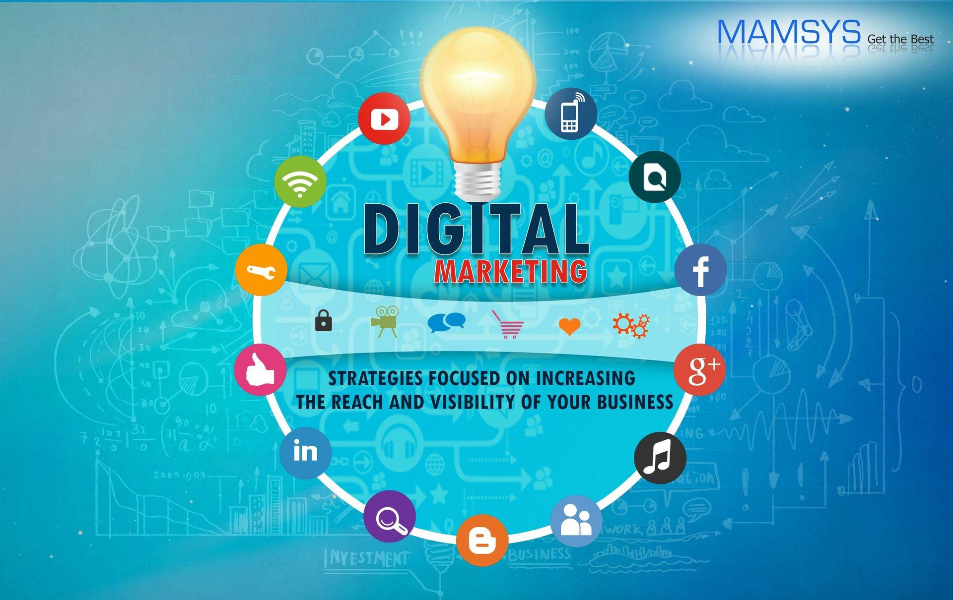 digital-marketing-creative-08-01-2015-digital-marketing