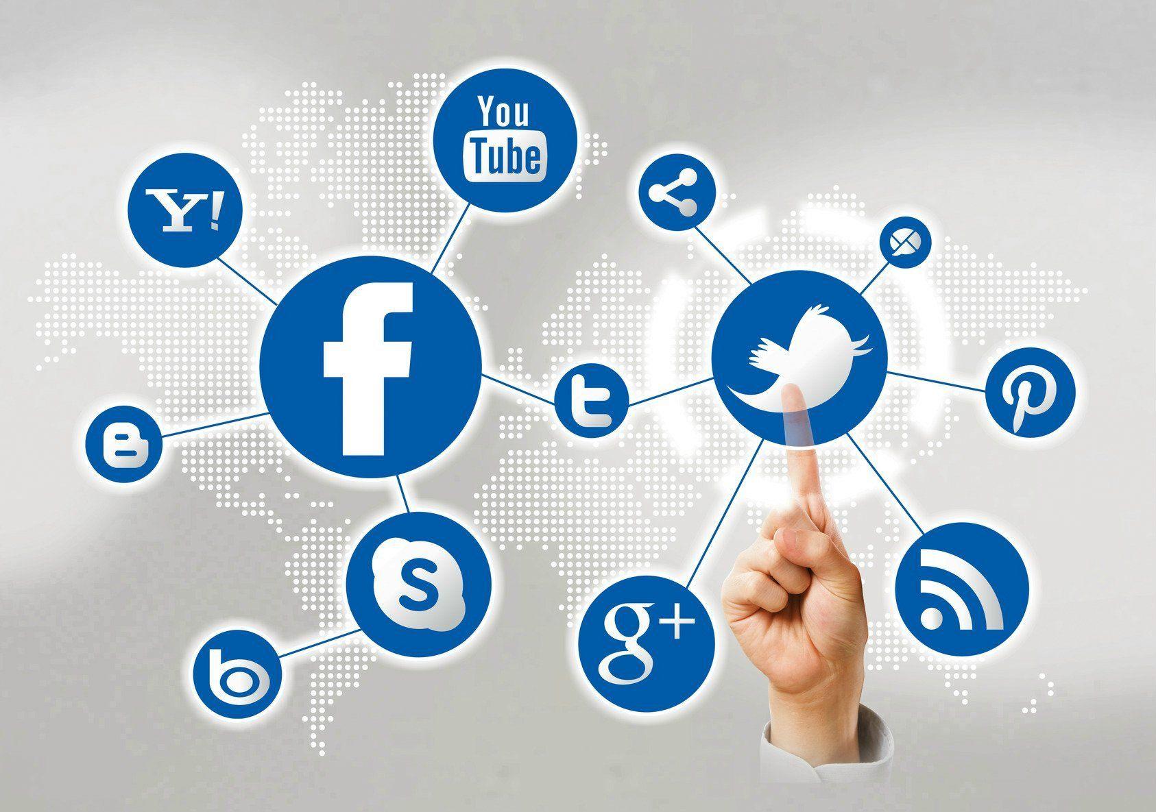 digital-marketing-digital-marketing (13)