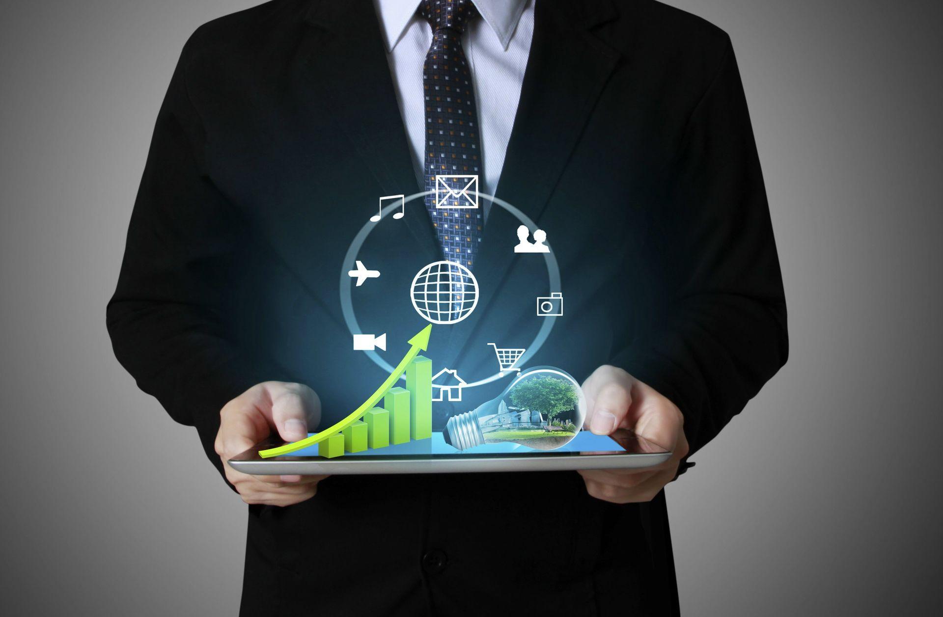 digital-marketing-digital-marketing (18)