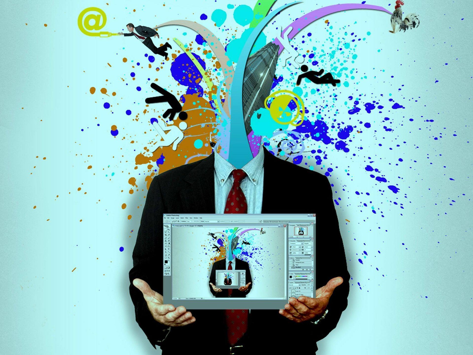 digital-marketing-digital-marketing (3)