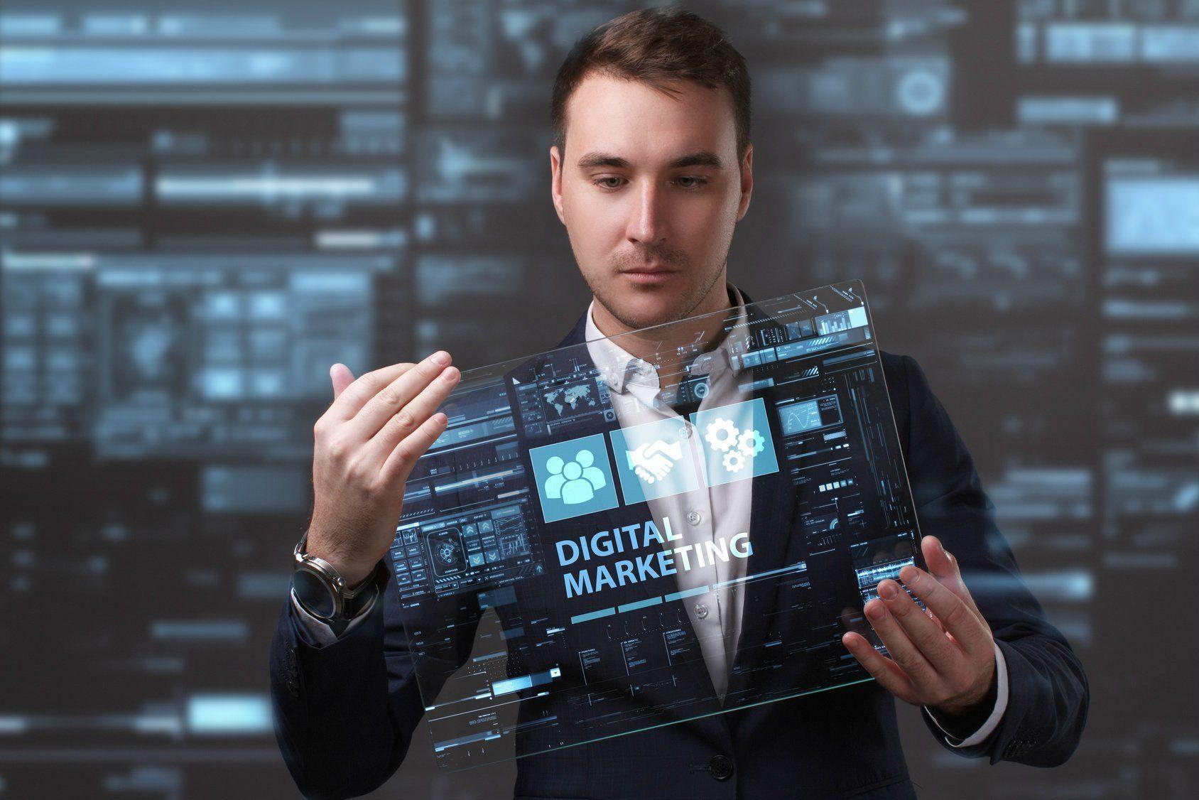 digital-marketing-expert-digital-marketing