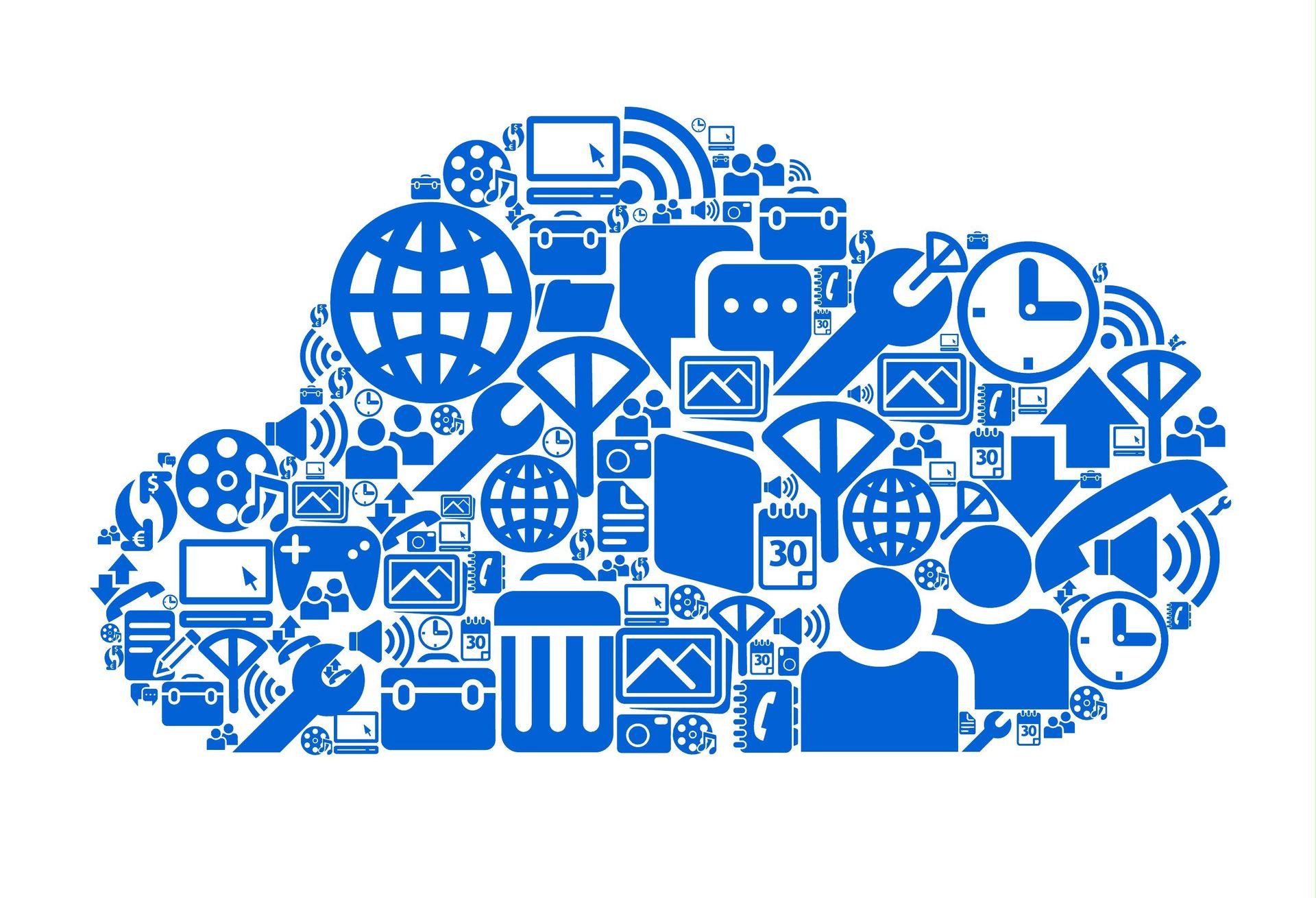 digital-marketing-geelong-6-digital-marketing