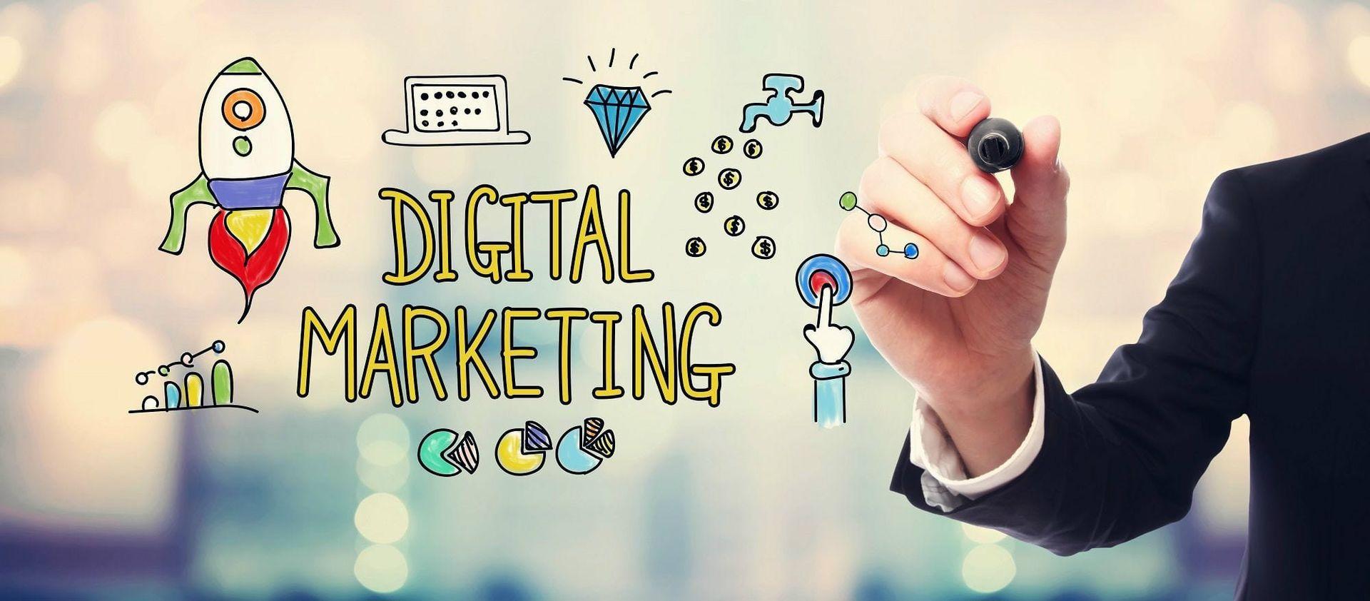 digital-marketing-header-2000×877-digital-marketing
