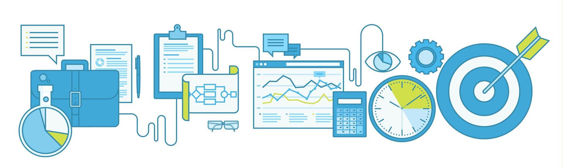 digital-marketing-in-education-digital-marketing